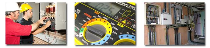 electro-technical