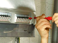 NVQ Level 3 Installation of Electrical Systems (City and Guilds or EAL)