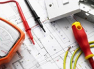 Part 'P' Domestic Installer's Course
