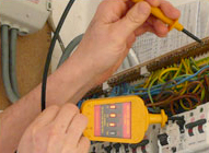Inspection and Testing Of Electrical Installations (City and Guilds 2391) & (EAL TEST 4337 & 4338)